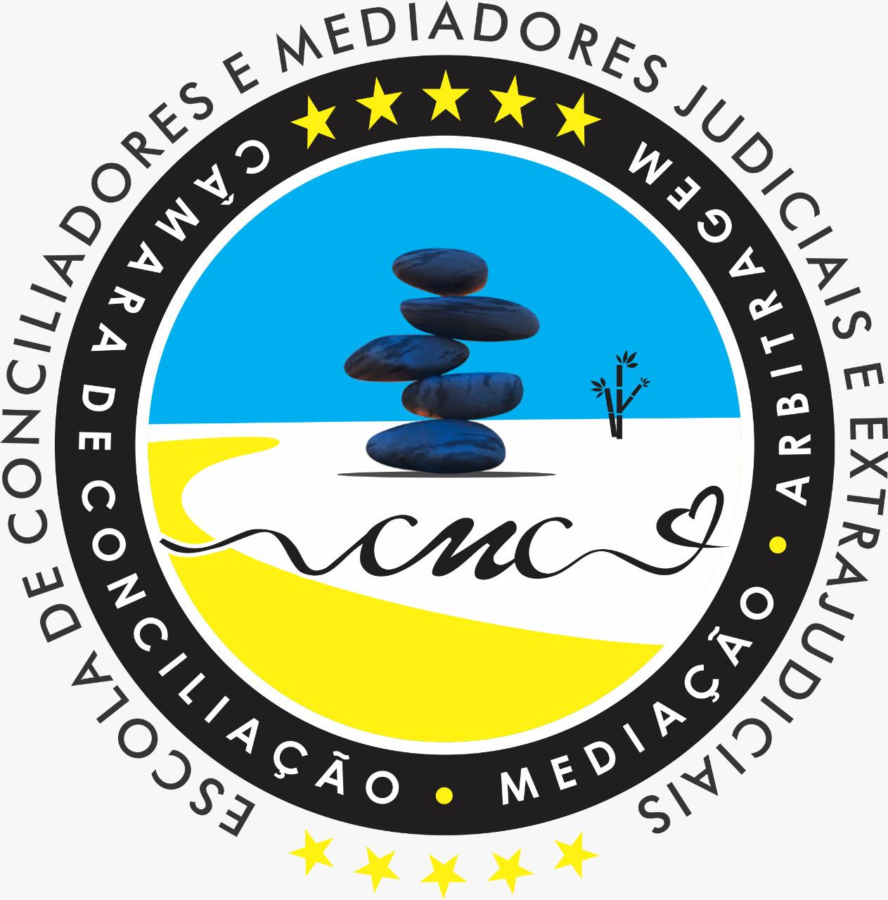 Cultura da paz - CMC